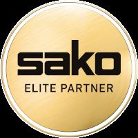 Sako Elite Partner