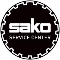 Sako Service Center