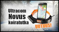 Ultracom Novus