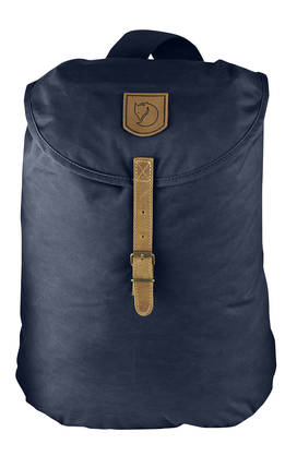 Fjällräven Greenland Backpack Small, 15l - Fjällräven Greenland Backpack - 7323450066550 - 2