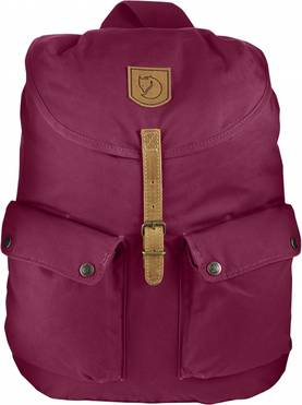Fjällräven Greenland Backpack Large - Fjällräven Greenland Backpack - 7323450219260 - 1