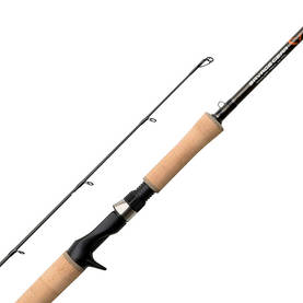 Savage Gear Woody Light 198cm 100g - Hyrräkelavavat - 5706301501950 - 1