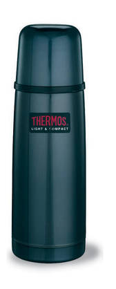 Thermos Light & Compact 0,35l - Retkiruokailu - 5010576835970 - 1
