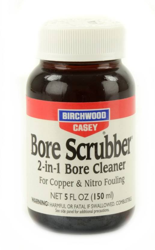 Birchwood-Bore-Scrubber-150ml-029057336320-1.JPG