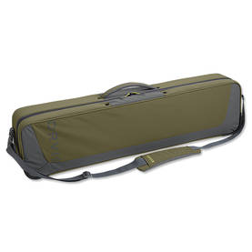 Orvis Safe Passage Carry It All - Perhoreput ja -laukut - 807538443831 - 1