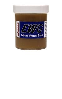 SLIP 2000 EWG Extreme Weapons Grease 4oz - Aseöljyt - 815706003411 - 1