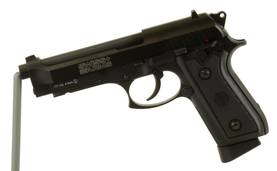 Swiss Arms P92 4,5mm Co2 - Hiilidioksidi - 3559962887091 - 1