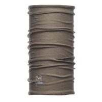 DryCool Buff Green Forest - Lakit - 8428927024831 - 1
