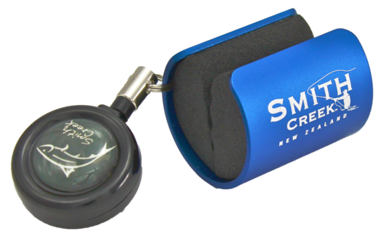 SmithCreekRodClipBluewithzinger_788581522011_1.png