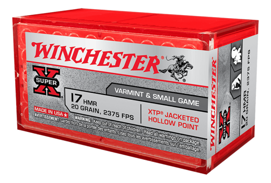 Winchester.17HMR20gJHP50ras_020892102521_1.png