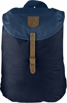 Fjällräven Greenland Backpack Small - Fjällräven Greenland Backpack - 7323450363192 - 1