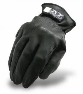 Mechanix Performance Drive's glove #L - Hanskat - 781513615362 - 1