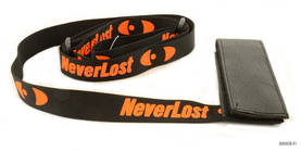 Neverlost Relax Strap passihihna - Asehihnat - 7350037870552 - 1