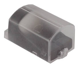Shield Mini Sight sadesuoja - Linssinsuojat - 4040000012 - 1