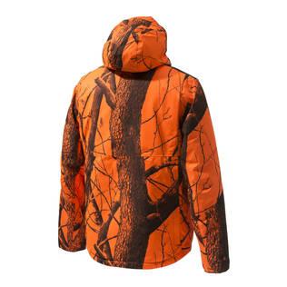 Huomio oranssivaatteet metsästykseen Sissos.fi