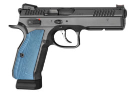 CZ Shadow 2 Black - Pistoolit ja revolverit - 3040000023 - 1