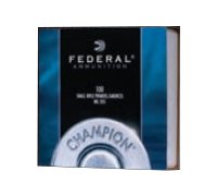 Federal nalli 100 SP 100/ras - Nallit - 029465056223 - 1