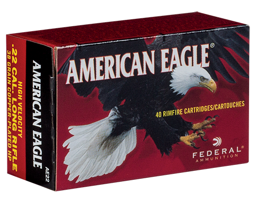 Federal.22LRAmericanEagle385ms_029465016913_1.png