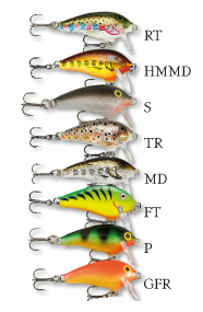 Rapala-Mini-Fat-Rap-3cm-022677005133-2.png