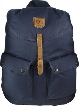 Fjällräven Greenland Backpack, 25l - Fjällräven Greenland Backpack - 7323450066604 - 2