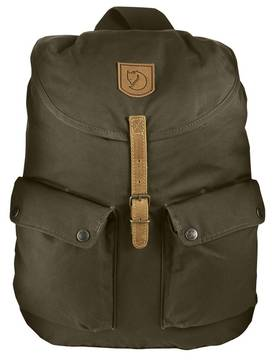 Fjällräven Greenland Backpack, 25l - Fjällräven Greenland Backpack - 7323450111724 - 1
