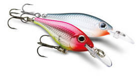Rapala Ultra Light Shad -  - 022677194134 - 1