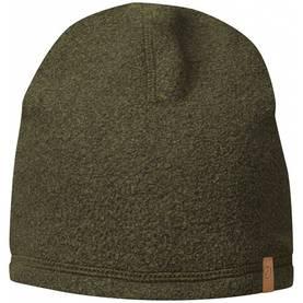 Fjällräven Lappland Fleece Hat - Lakit - 7323450151164 - 1 c0c6862732