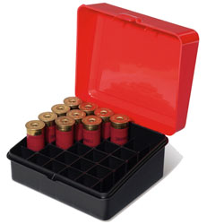Plano-Shotgun-Shell-Case-12-76-024099012164-1.jpg