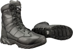 "S.W.A.T. Chase 9"" Waterproof Tactical - Vaelluskengät - 0805619518447 - 1"
