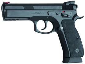 CZ 75 SP-01 Shadow - Pistoolit ja revolverit - 3040000005 - 1