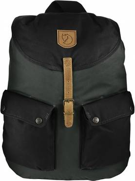 Fjällräven Greenland Backpack Large - Fjällräven Greenland Backpack - 7323450363215 - 1
