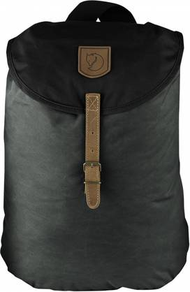 Fjällräven Greenland Backpack Small - Fjällräven Greenland Backpack - 7323450363185 - 1