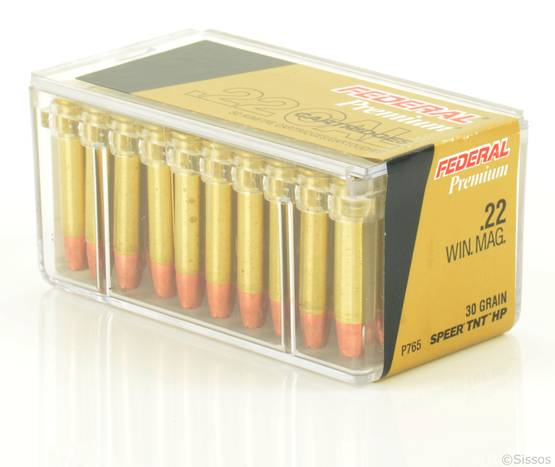 Federal-premium-.22mag-Speer-TNT-HP-30gr-029465156985-1.JPG