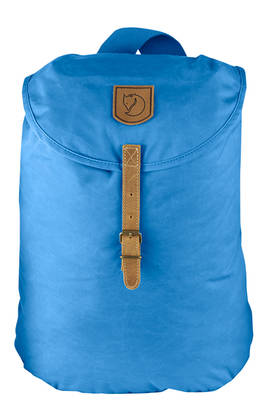 Fjällräven Greenland Backpack Small, 15l - Fjällräven Greenland Backpack - 7323450219246 - 1