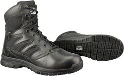 "Force 8"" Tactical Waterproof - Vaelluskengät - 0805619474156 - 1"