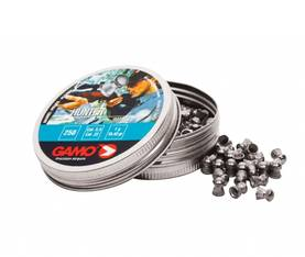 Gamo IK luoti Pro-Hunter 4,5mm - 4,5 mm luodit - 793676003986 - 1