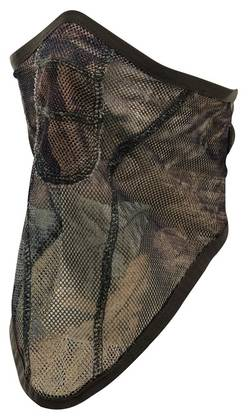 Pinewood Hide Out -kasvomaski, camo - Lakit - 7331090113886 - 1