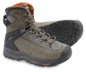 Simms G3 Guide Boot - Kahluukengät - 694264243626 - 1