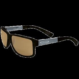 Vision Tumppi Mirrorflite aurinkolasit - Aurinkolasit - 6417512833066 - 1 a05bc0fef5