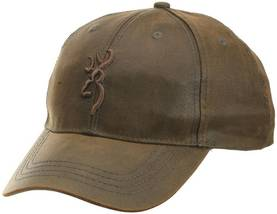 Browning Rhino Hide Brown -lippis - Lakit - 023614384427 - 1