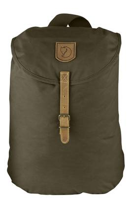 Fjällräven Greenland Backpack Small, 15l - Fjällräven Greenland Backpack - 7323450111717 - 1