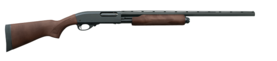 "Remington 870 Express Super Magnum 28"" - Pumppuhaulikot - 2030000007 - 1"