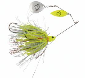 Savage Gear Da'Bush Spinnerbait 32g - Lipat - 5706301421487 - 1