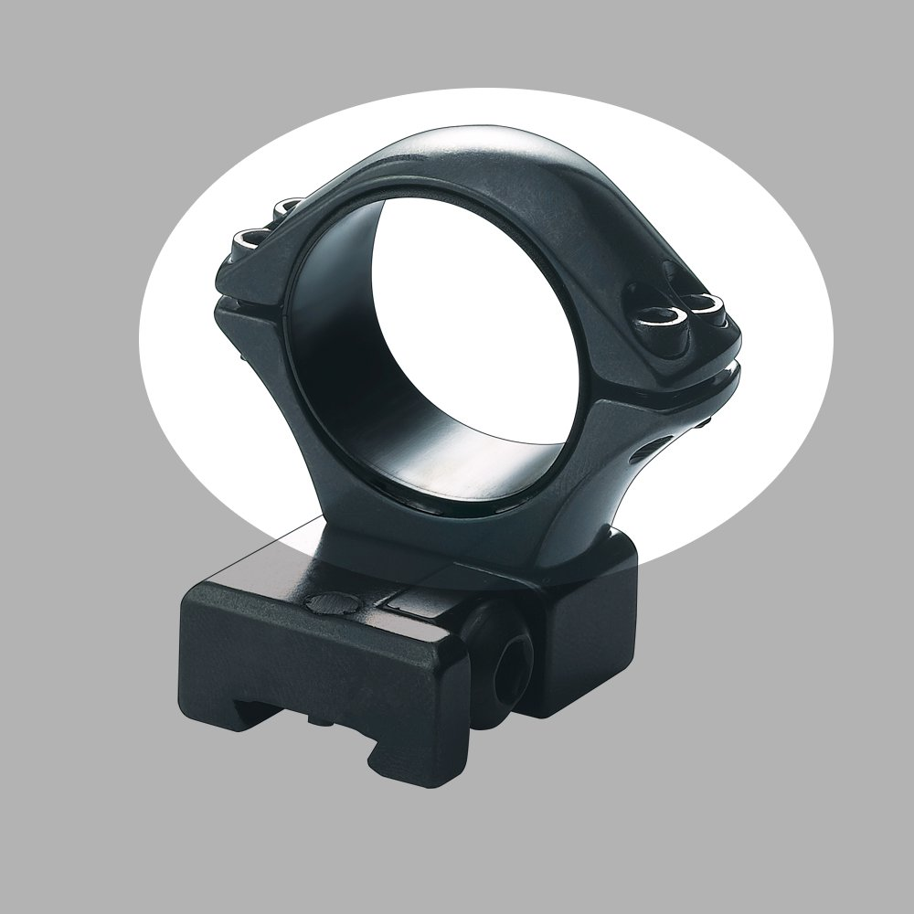 Optilock Rengas 30Mm Xtra Low - Optilock renkaat - S1300928 - 2