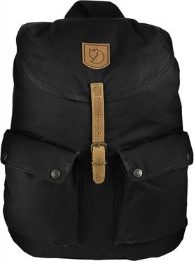 Fjällräven Greenland Backpack, 25l - Fjällräven Greenland Backpack - 7323450066598 - 2
