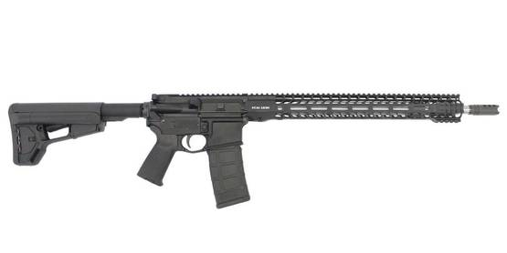 StagArms3GElite.223Rem18_1040000058_1.jpg