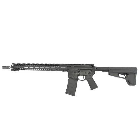 StagArms3GElite.223Rem18_1040000058_2.jpg