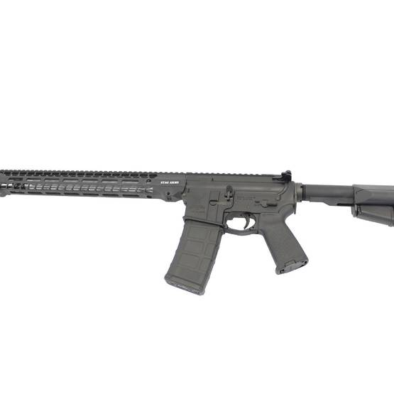 StagArms3GElite.223Rem18_1040000058_3.jpg