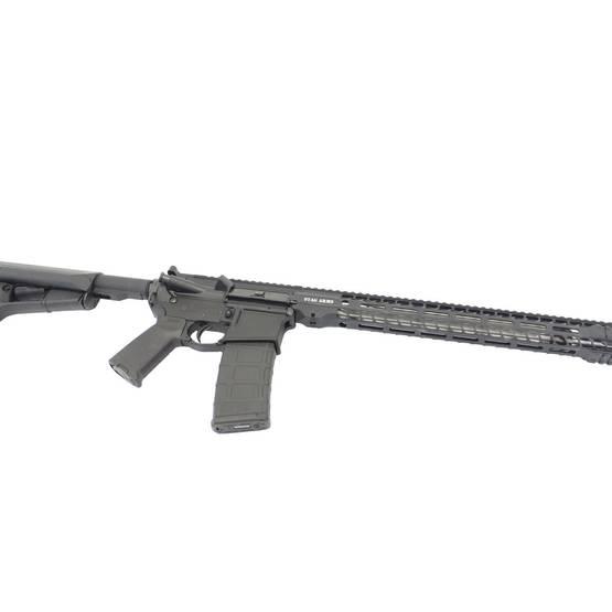 StagArms3GElite.223Rem18_1040000058_4.jpg