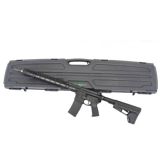 StagArms3GElite.223Rem18_1040000058_5.jpg